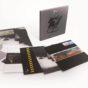 """The 12"""" Singles Boxset: Black Celebration"""