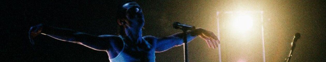 depeche MODE / 101dM